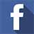 facebook-50