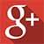 google-50