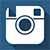 instagram-50