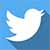 twitter-50